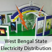 West-Bengal-State-Electricity-Distribution